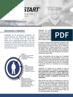 2018 ES SafeStart-Brochure