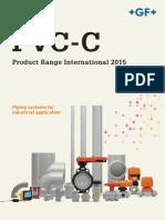 Gfps 8237 Product Range Pvc c En