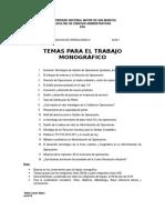 TEMAS OPII-19