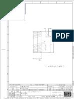 nde resorte (2).pdf