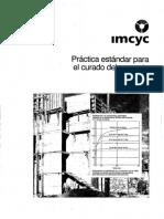 Practicas estandar para el curado del concreto  ACI-308.pdf