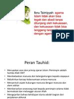 PEMIMPIN DALAM iSLAM2