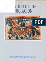 Los-ritos-de-iniciacion-Julien-Ries.pdf
