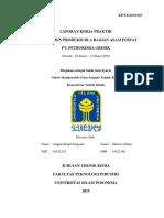 Laporan KP Petrokimia.pdf