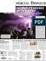 Commercial Dispatch eEdition 7-5-19