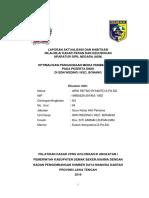 LAPORAN Fix Aktualisasi Aris Retno Riyanto (04) 19860329 201903 1 002-Dikonversi