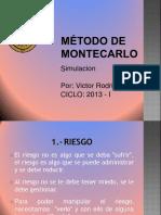 Metodo de Montecarlo-24