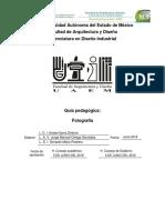 GP. FOTOGRAFIA.pdf