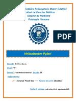 trabajodepatologiahelicobacterpilory-patologia-160423025253