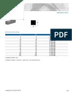 Heco Data Sheet S4.G 411