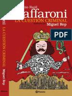 ZAFFARONI-La cuestion criminal - 2da edicion - web.pdf