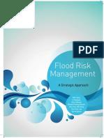 2013SayersetalFloodriskmanagement-Astrategicapproach-UNESCOWWFandADB.pdf