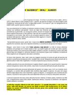 INDICE_GLICEMICO DEGLI ALIMENTI.pdf