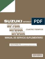 DF70A