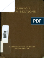 carnegie-beam-sections-profiles-properties-and-safe-loads-for-new-series-of-structural-steel-beams-and-column-sections-1927.pdf