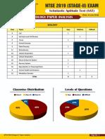 ntse-stage-ii-paper-analysis-2019.pdf