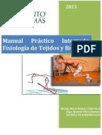 Manual Práctico Integrado Fisiología de Tejidos y Biofísica (Calderón - Ulloa 2013) (1).pdf