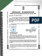 NTARegistrationandMOA.pdf