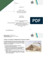 AP1-GUÍA7-AA1-EV1.2. Cuestionario La Administración a Través de Los Tiempos