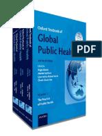 Global Public Health.pdf