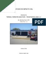 ESTUDIO_DE_IMPACTO_VIAL_LINEA[Piura.pdf