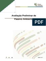 Avaliação Preliminar de Passivo Ambiental.docx