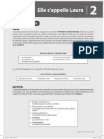 vo1_eva_u2_v2.pdf