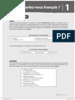 vo1_eva_u1_v2.pdf
