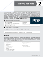 en1_ibk_eva_u3-4_v2.pdf