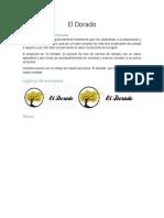 Metodología Licor de Nanche