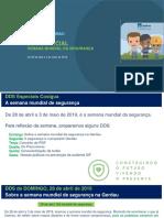 DDS_SemanaMundiaSegurança2019_Cosigua VF