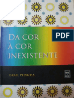 PEDROSA Israel-DA COR A COR INEXISTENTE.pdf