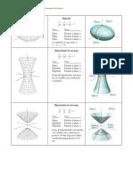1177978_cuadricaslarson.pdf