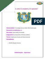tarea finanzas.docx