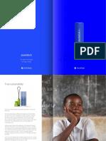 JS brochure V2 mail version.pdf