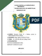 TRABAJO AXEL.docx