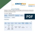 Código de Reserva vuelo.docx