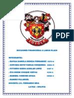DECISIONES FINANCIERAS A LARGO PLAZO GRUPO 9.docx