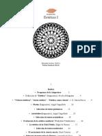 Guía Estética I 2019-1.pdf
