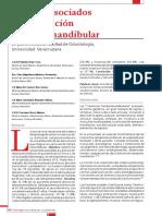factores-asociados-a-la-DT.docx