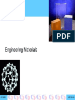 7Engineering Materials