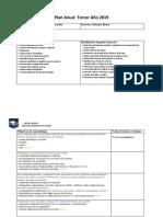 Plan_Anual_2019[1].docx