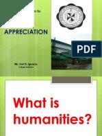 Lesson-1-Art-Appreciation.pptx