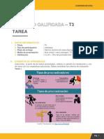 .t3-Comunicación 1-Torres Guevara Jhojar Enixon