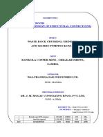 6040-STR-5-321.DOC(R1)-DESIGN OF STRUCTURAL MEM & CONNECTIONS MCC ROOM.xls