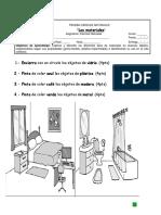 Evluacion de los materiales.docx
