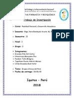 GRUPOS ÉTNICOS DEL PERÚ.docx