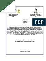 Rio Seco Informe Tecnico.pdf