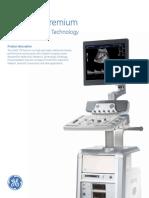 Ultrasound-GI-Global-LOGIQ-P6-Premium.pdf