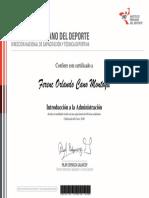 introduccion a la administracion.pdf